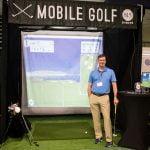 Mobile Golf 03